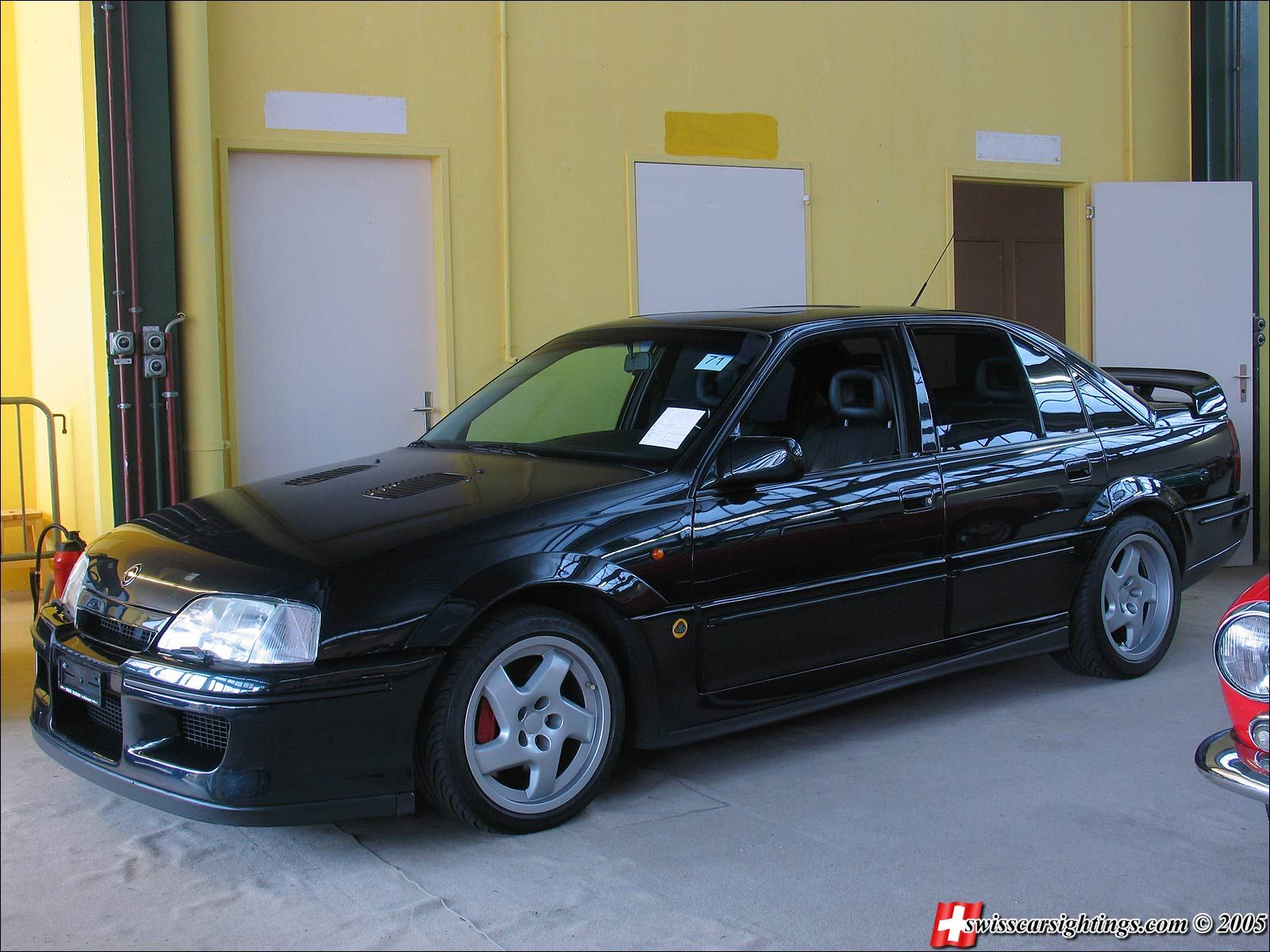 f13f2404da79de3d092fc45a66b6756a Surprising Lotus Carlton Engine for Sale Cars Trend