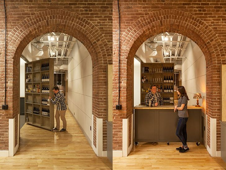 Airbnb portland office design google search
