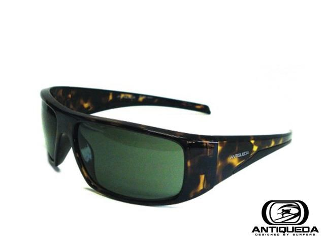 AntiQueda Eyewear