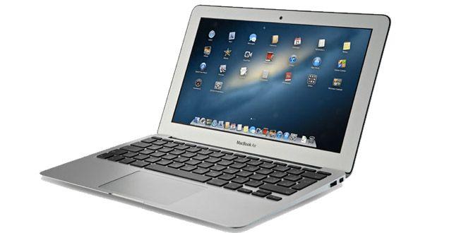 Διαγωνισμός e-contest.gr με δώρο ένα Laptop Apple MacBook Air 11″ 1.3GHz | ΔΙΑΓΩΝΙΣΜΟΙ e-contest.gr