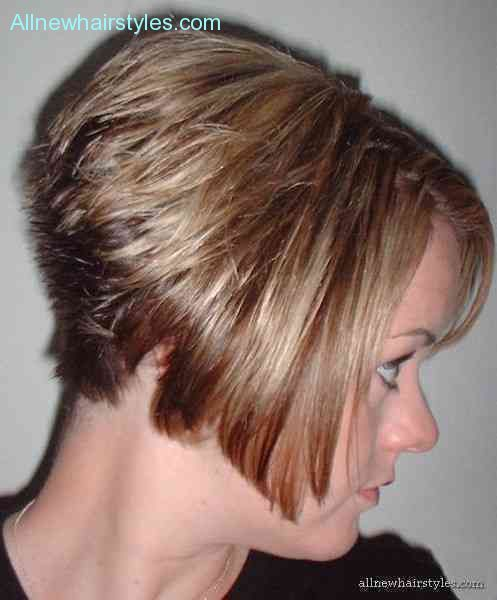 Wedge Haircut Back View Photos 5 Jpg 497 600 Pixels Short Stacked Haircuts Stacked Haircuts Inverted Bob Hairstyles
