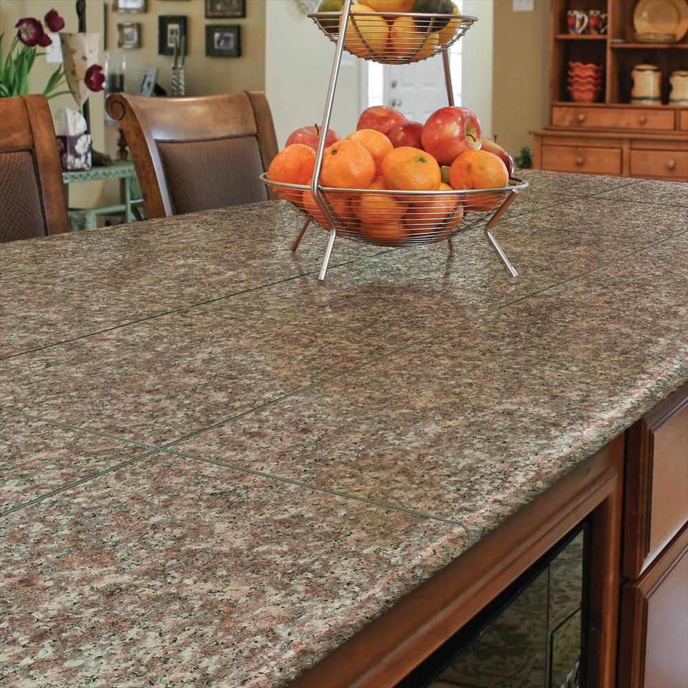 As The Kids Go Back To School, Hereu0027s An Overview Of How To Start Your  Kitchen Renovation For Flooring, Backsplashes, And Countertop Surfaces.