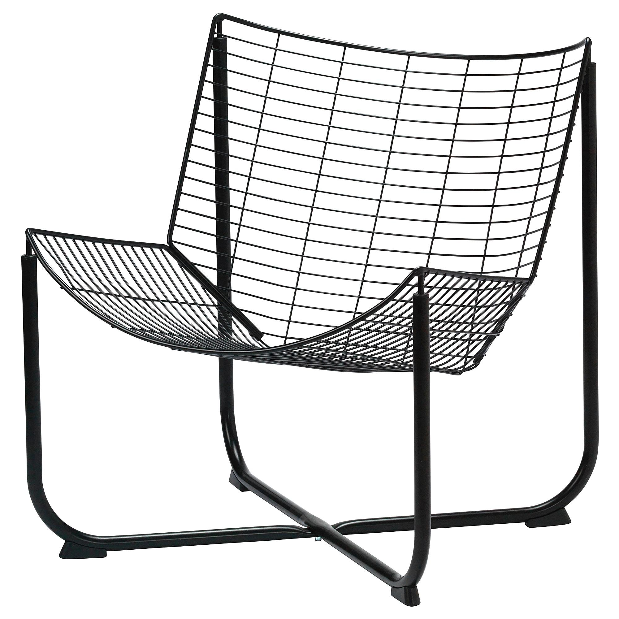 US Furniture and Home Furnishings | Ikea armchair, Ikea