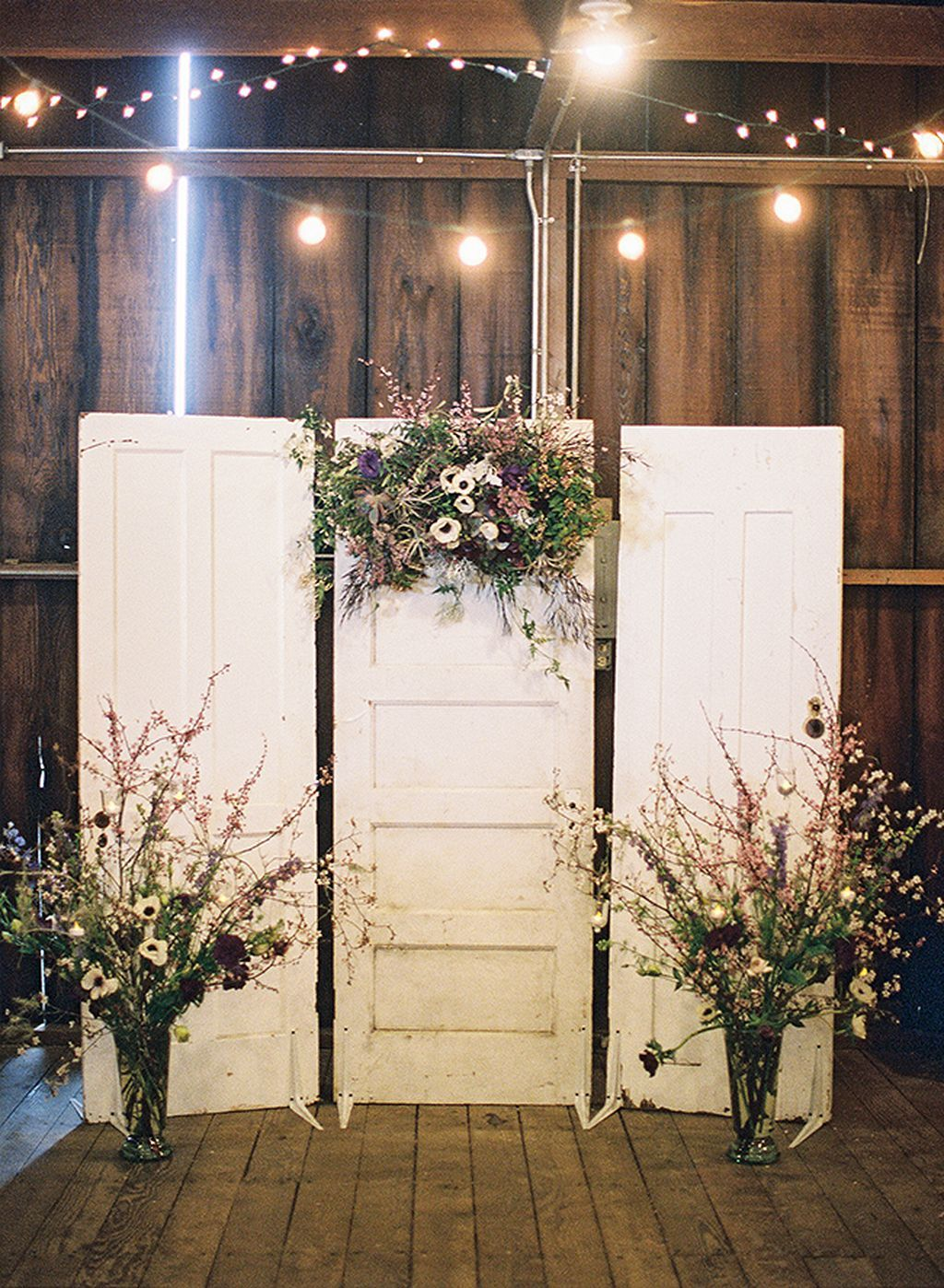 40 wedding backdrop ideas backdrops wedding and wedding