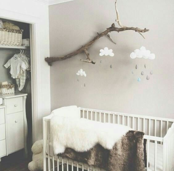 babykamer | diy - kraamcadeaus | pinterest | nursery, babies and room, Deco ideeën