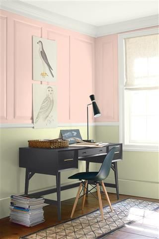 Saved Color Selections | Benjamin moore, Urban nature and Ceilings