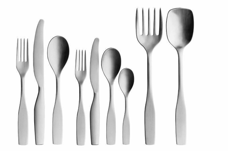 Citterio 98 Dinner Spoon #tippsundtricks