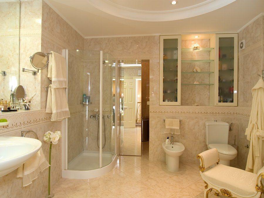 Bathroom Remodeling Baltimore Md - Badezimmer | Bathrooms ...