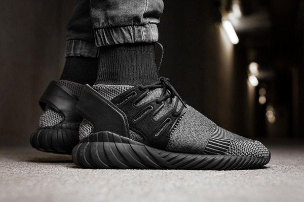 Adidas gotas un nuevo