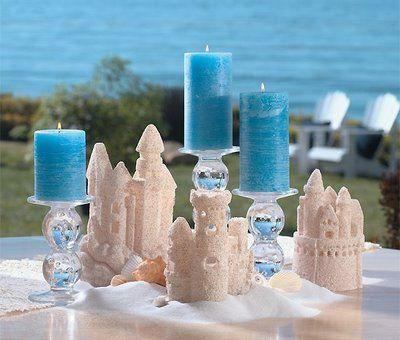 Purple And Champange Beach Wedding Wedding Party Ideas Beach