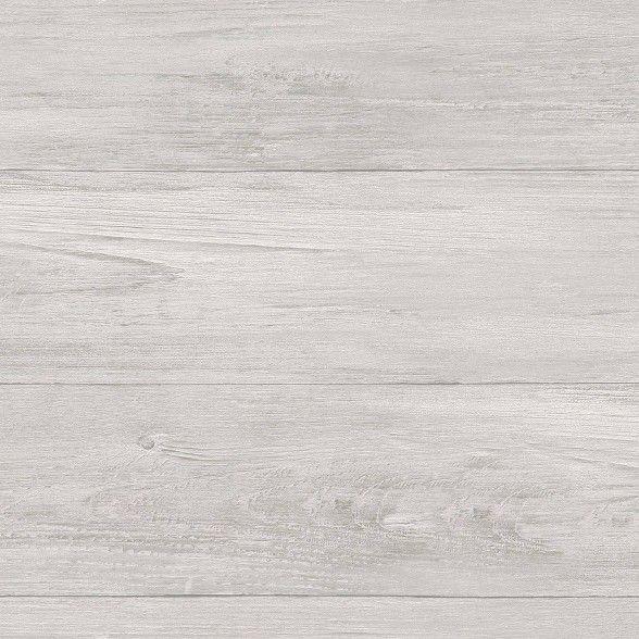 Nuwallpaper Wood Plank Peel Stick Wallpaper Gray Wood Planks Wood Floors Wide Plank Wood Plank Wallpaper
