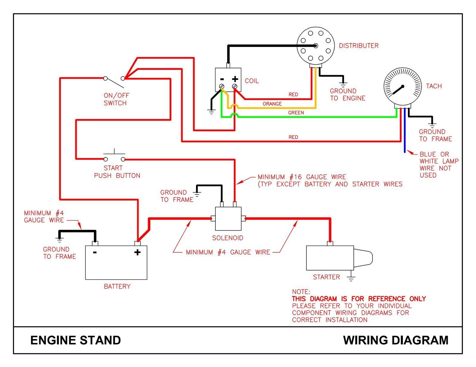 Neutral Safety Switch Wiring Harness Mopar