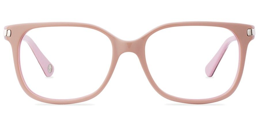 Compre óculos de grau Eleonora em até com frete grátis na eÓtica. Pronta  entrega para todo o Brasil. c514bbaf68
