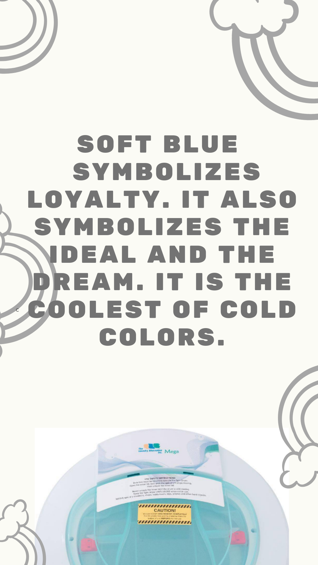 Loyalty Ideal Dream Colorsinyourlife Our Way In 2019
