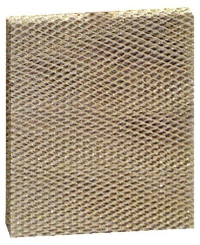 P1103545 Totaline Humidifier Replacement Water Panel By Totaline 7 51 Honeycomb Filtration To Trap Mineral Furnace Humidifier Humidifier Filters Humidifier
