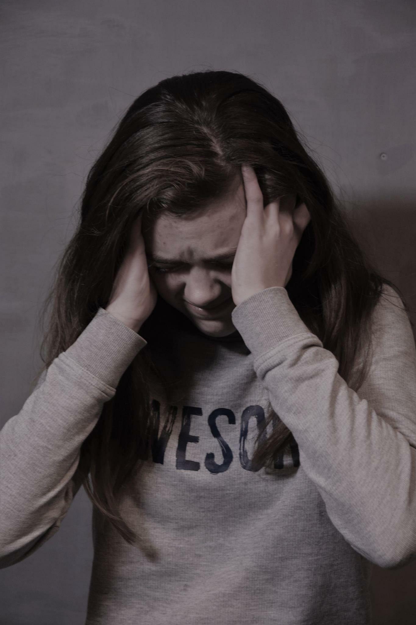 你是否患有强迫症呢?那强迫症的人脑子里都在想什么?