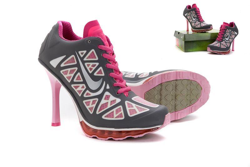 nike air shoes womens