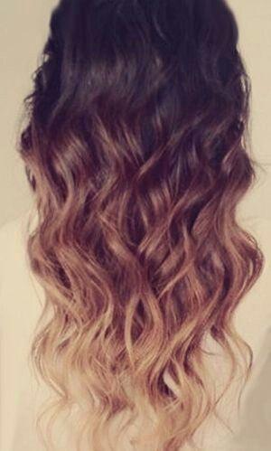Hair おしゃれまとめの人気アイデア Pinterest Camila 髪 カラー ヘアースタイル 髪 色