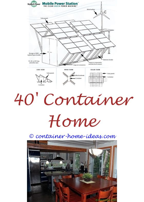 luxurycontainerhomes container homes multifamily how to connect