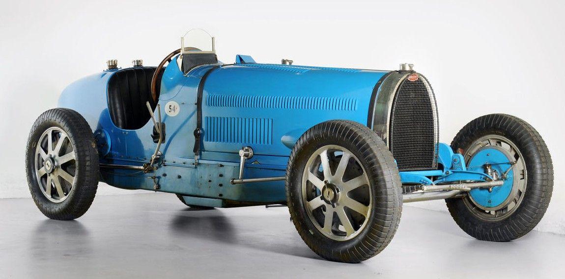 1931 bugatti type 54 grand prix | autos | pinterest | bugatti