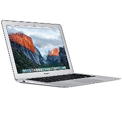 Migmaging Com Computers Apple Macbook Air Macbook Air Macbook Apple Macbook Air