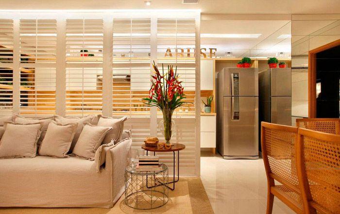Imagem de http://www.velhabahia.com.br/morar-mais/sala-Cozinha-do-apartamento-familia-carioca-dolores-marafelli-juliana-bomgiovanni.jpg.