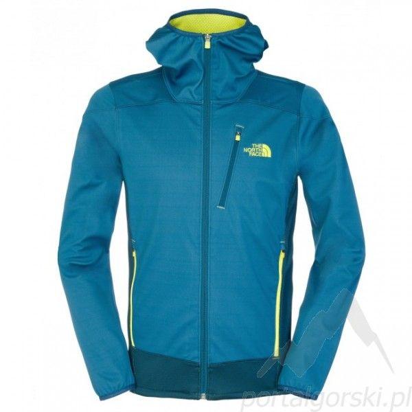 651c11cd1 wholesale damska kurtka the north face zenith triclimate jacket ...