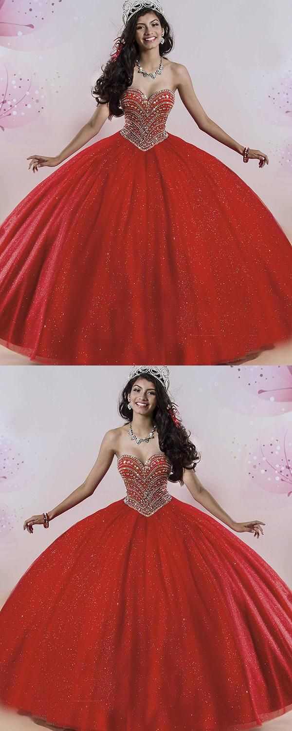 Dresses ball gown dresses red dresses ange prom