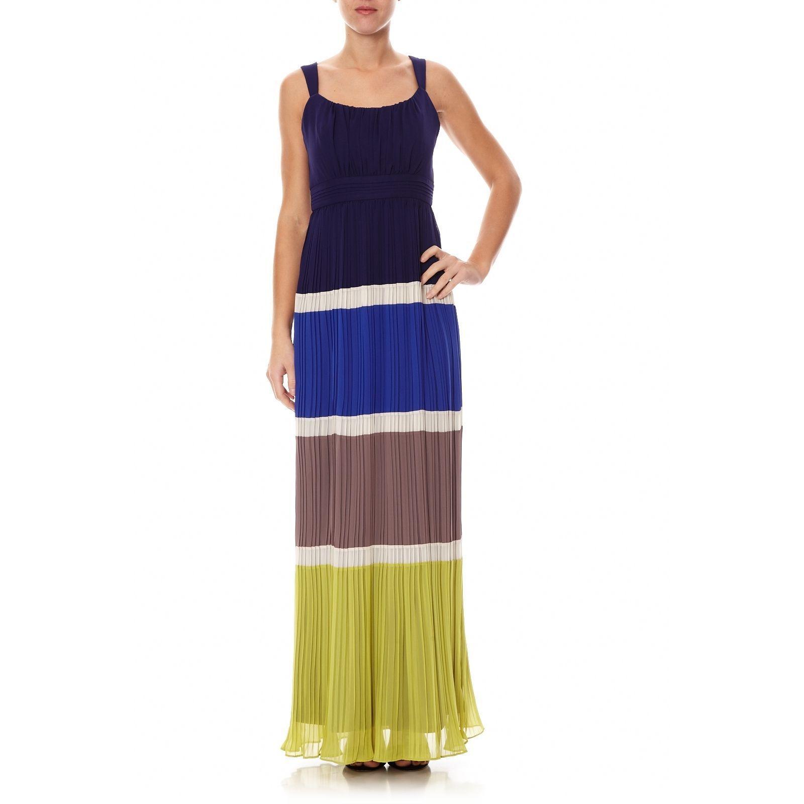3a2fd089d6c Manoukian robe belle robe soirée