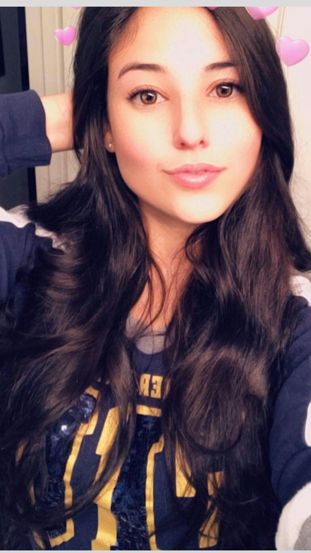Selfie Angeline Varona nudes (15 foto and video), Tits, Paparazzi, Boobs, bra 2018
