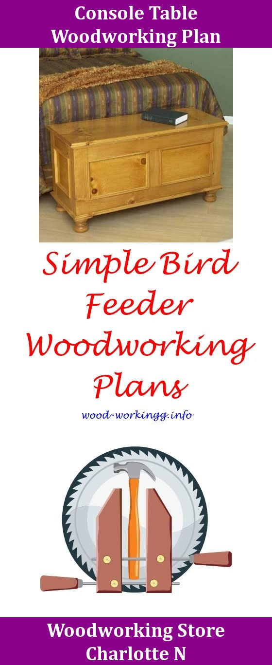 Pallet woodworking plans popular woodworking woodworking and woodworking blueprint makerhashtaglisthow to make money woodworking free bench plans woodworking woodworker ii blade malvernweather Images