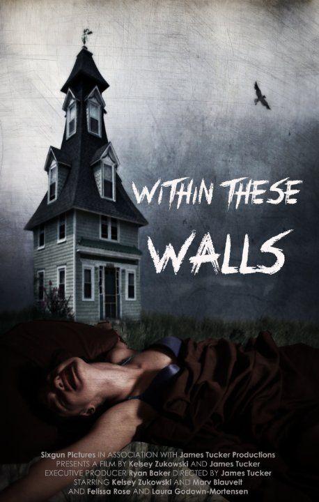 Within These Walls 2015 Movie Review Com Imagens Filmes De