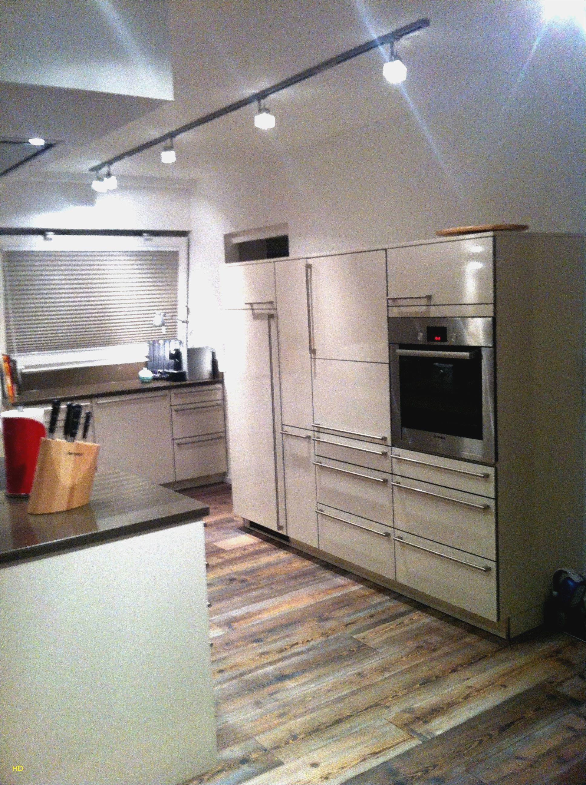 22 Einzigartig Arbeitsplatte Kuche Wandleiste Kitchen Cabinets Modern Refrigerators Kitchen Appliances