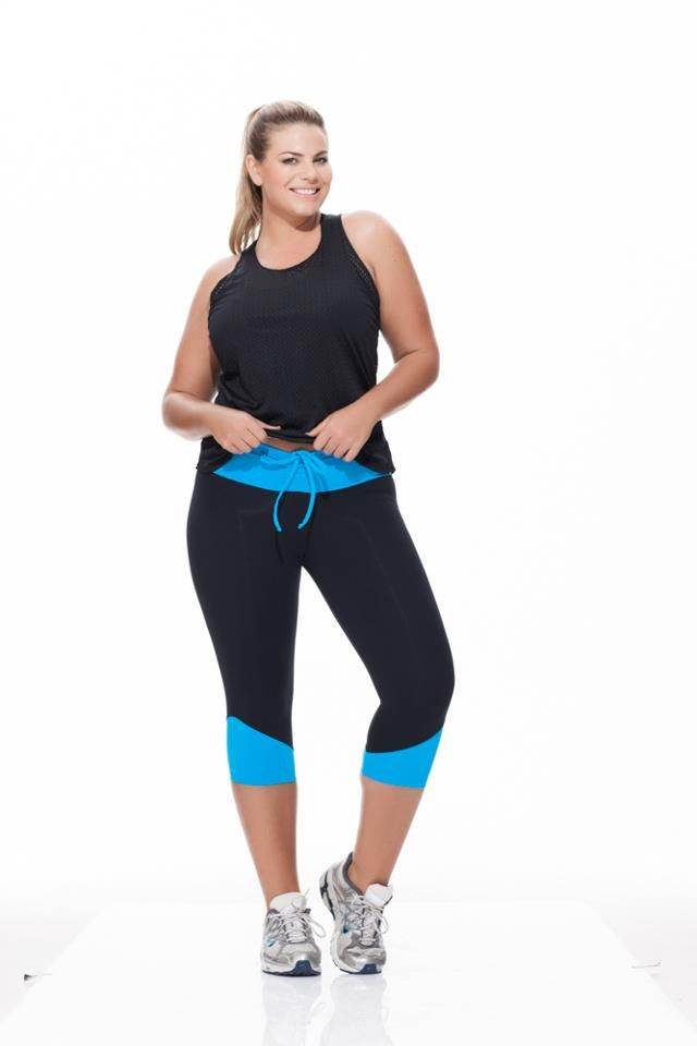 48f7ffeaad98a1 Workout Gym Tights | So I don't have to go naked this fall/winter ...