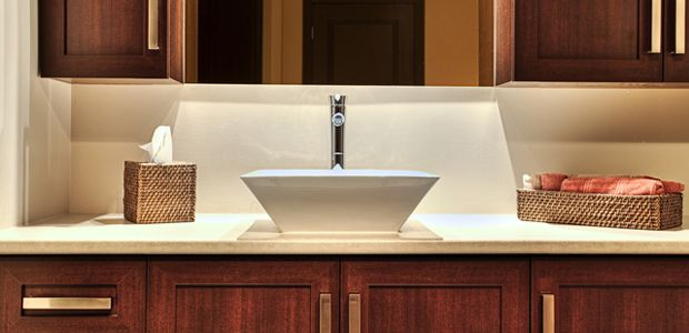 Planning a bathroom remodel? This post will walk you through the 5