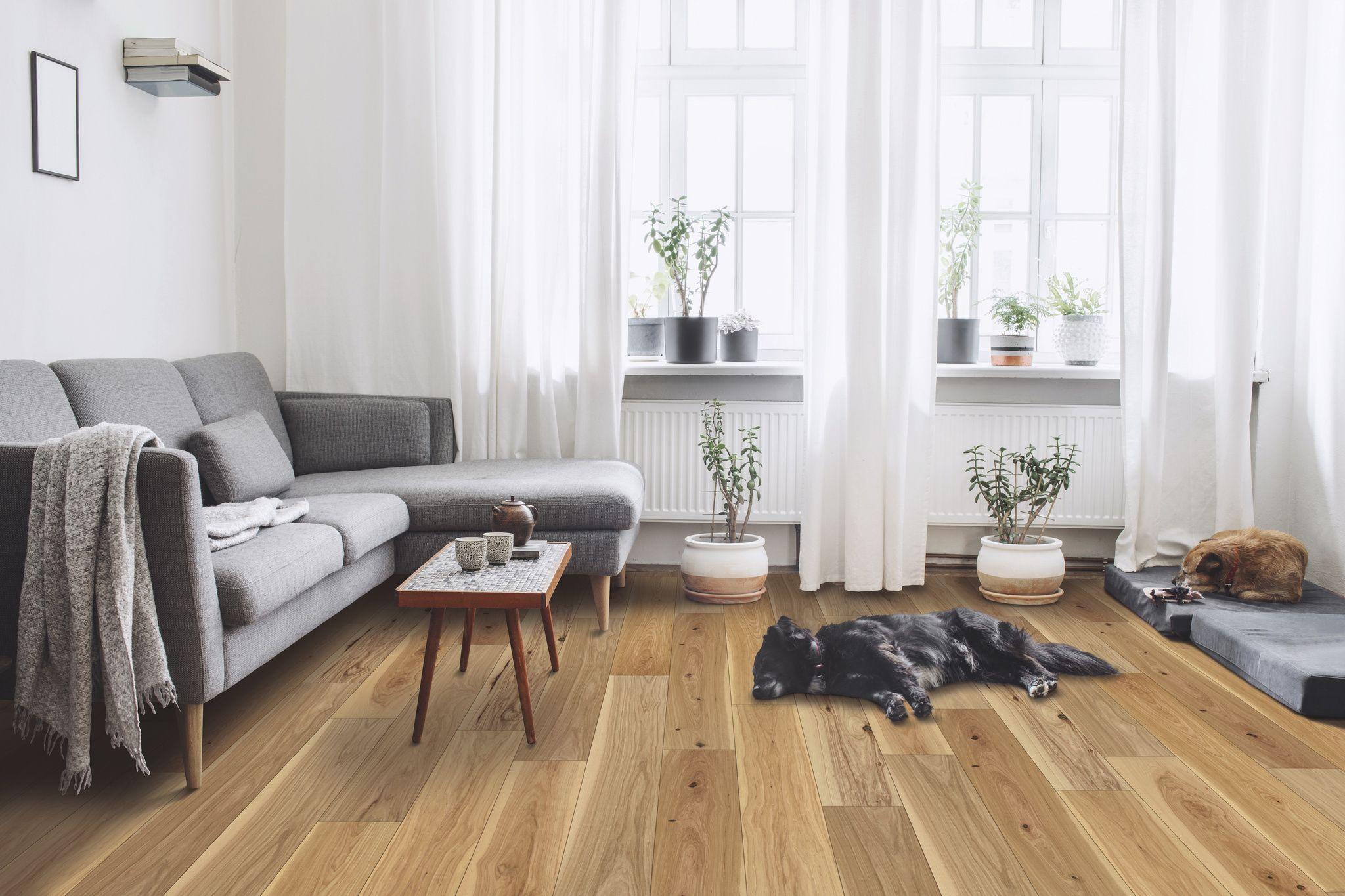 Durable and Stylish Floors Coretec Wood in 2020 Vinyl