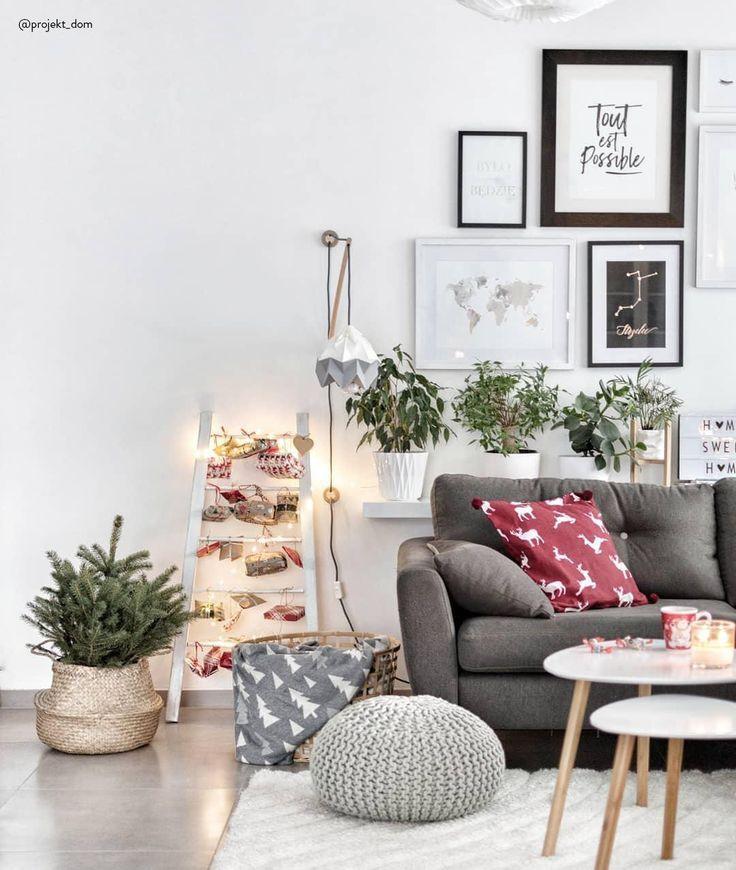 Épinglé sur Wohnzimmer Ideen   Möbel & Deko