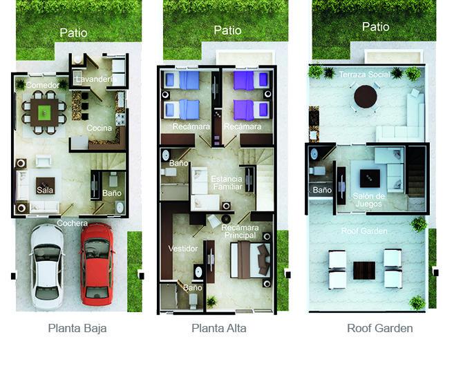 Casas En Apodaca Casas En Venta En Apodaca Venta De Casas En