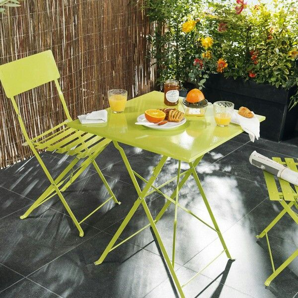 Eating Outdoor Home Sweet Home Balcony Furniture Garden Furniture Outdoor Furniture Sets