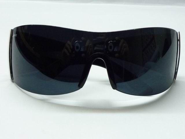 711bead09879 versace men glasses