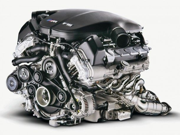40 Hd Engine Wallpapers Engine Backgrounds Engine Images For Desktop Bmw Engines Bmw Used Bmw