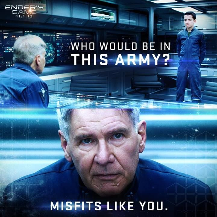 Harrison Ford And Asa Butterfield starer Ender's Game has received mixed reviews at the box office, while raising concern regarding the violent nature of ...