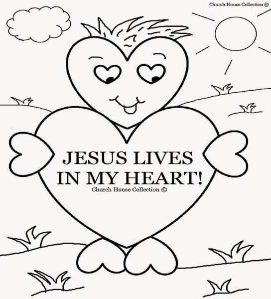 Disney Characters Thanksgiving Coloring Pages Sunday School Coloring Pages Sunday School Coloring Pages Sunday School Valentines Valentines Day Coloring Page