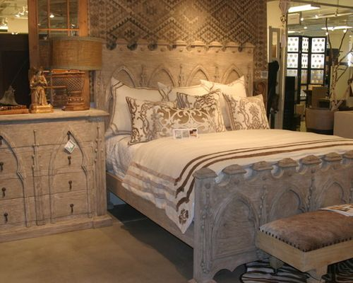 Gothic Bedroom Furniture For Sale The Subservient Dragon - Gothic bedroom furniture for sale