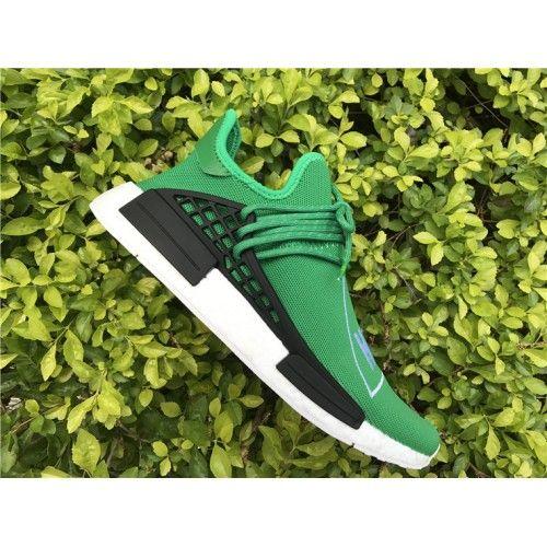 3d4b5993 shop herre dame adidas yeezy boost 350 v2 sko hvit svart rød 7f92b a47ae;  closeout kjøp adidas nmd 2017 pharrell x adidas nmd human race grønn sko  hvit ...