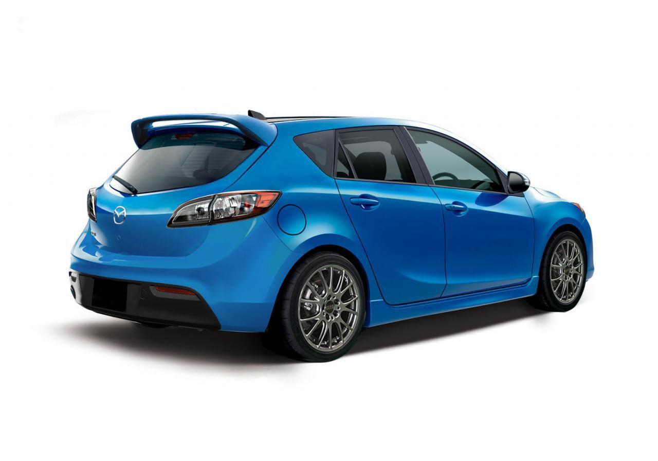 Mazda3 mps mazda 3 bl pinterest mazda mazda3 mps publicscrutiny Image collections