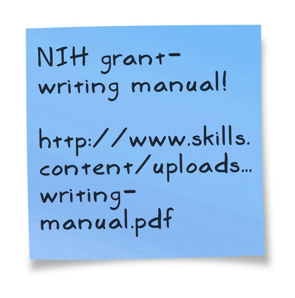 Grant Writer Resume This Is The Url Httpwww.skillsandethicswpcontentuploads .