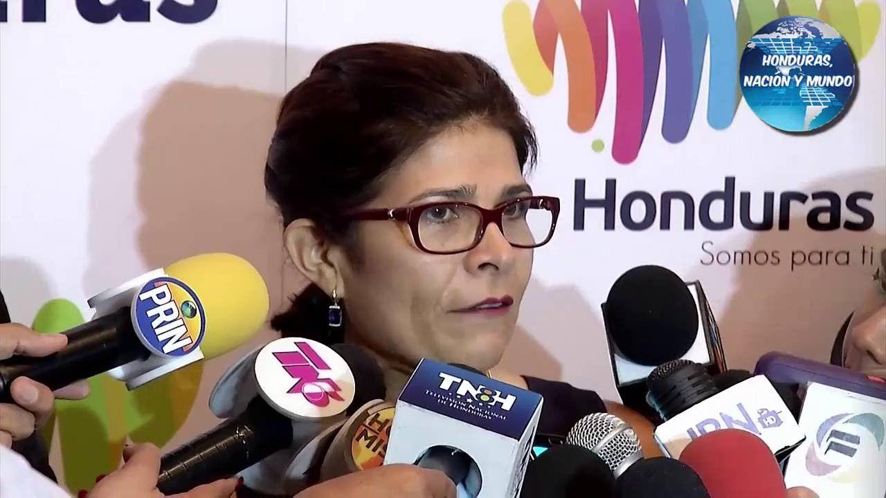 Convenio entre Marca País Honduras y la Universidad Tecnológica de Honduras