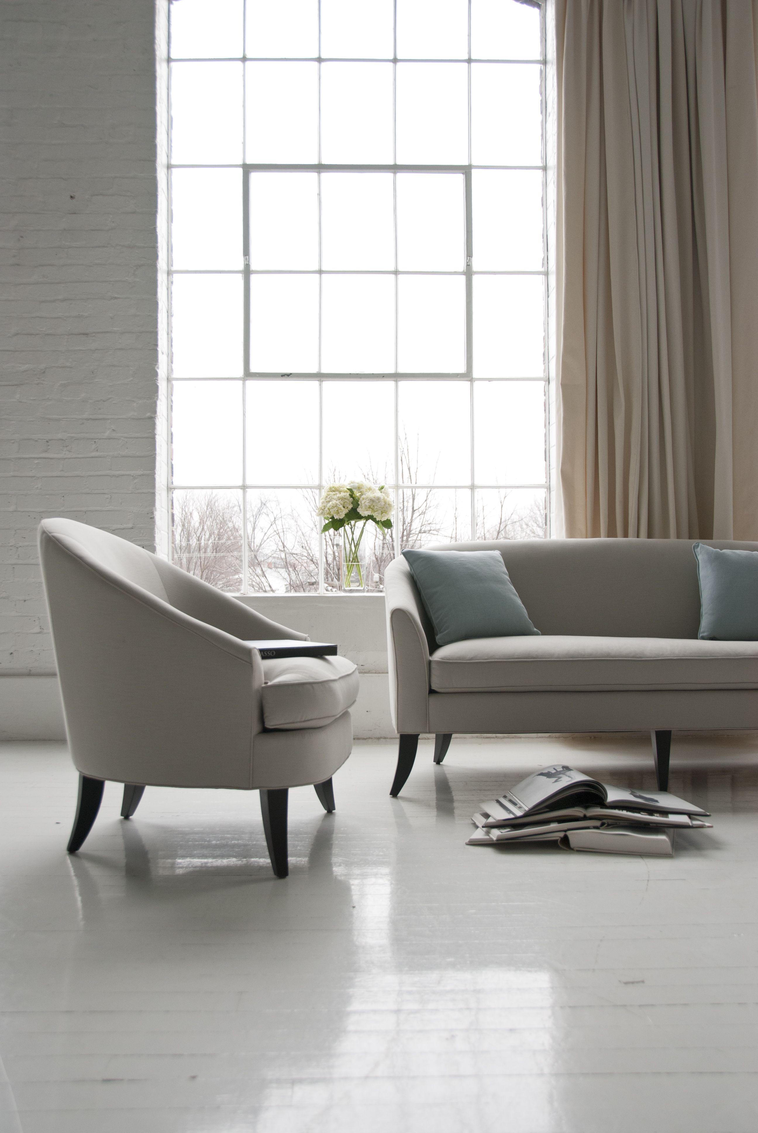 INSPIRATION // 92019 & 92021 // Bolier // Classics & Modern Luxury ...