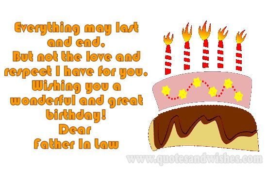 happy birthday wishes quotes father quotes wish quotes dad day dads
